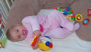 babyzimmer-einrichten