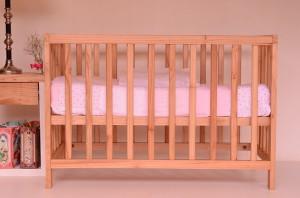 Wie babybett ausstatten?
