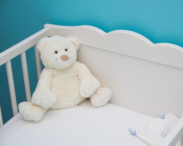 wie-babybett-verschicken