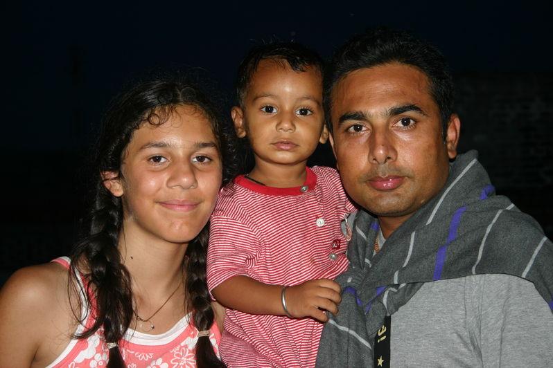 Zwillingsratgeber img_0705 Indienurlaub Sommer 2010