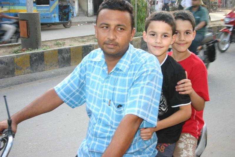 Zwillingsratgeber img_0747 Indienurlaub Sommer 2010