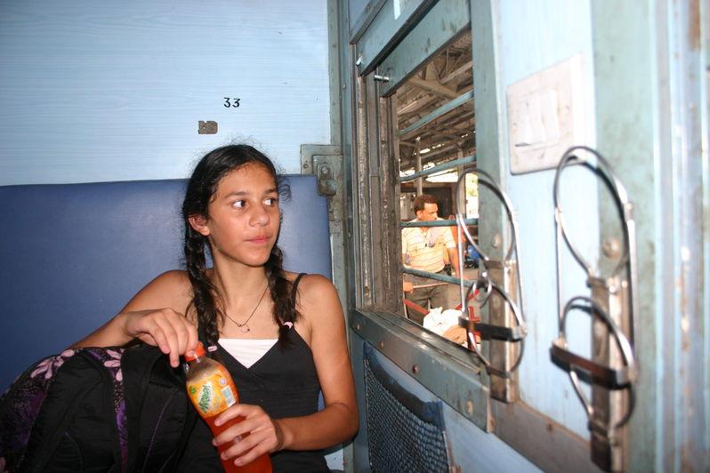 Zwillingsratgeber img_0764 Indienurlaub Sommer 2010