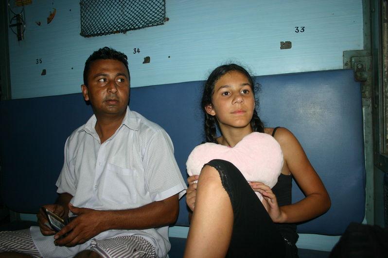 Zwillingsratgeber img_0770 Indienurlaub Sommer 2010