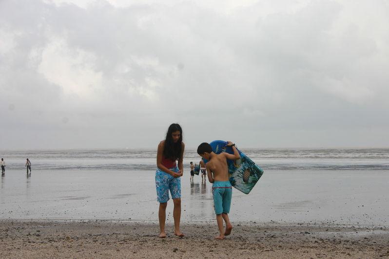 Zwillingsratgeber img_0794 Indienurlaub Sommer 2010