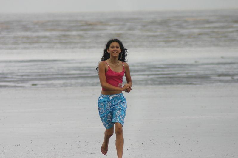 Zwillingsratgeber img_0802 Indienurlaub Sommer 2010