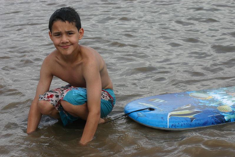 Zwillingsratgeber img_0813 Indienurlaub Sommer 2010