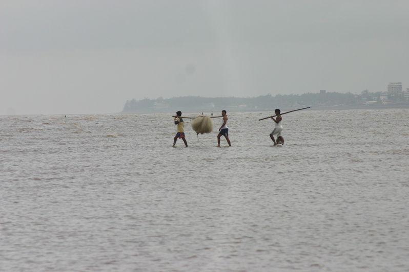 Zwillingsratgeber img_0815 Indienurlaub Sommer 2010