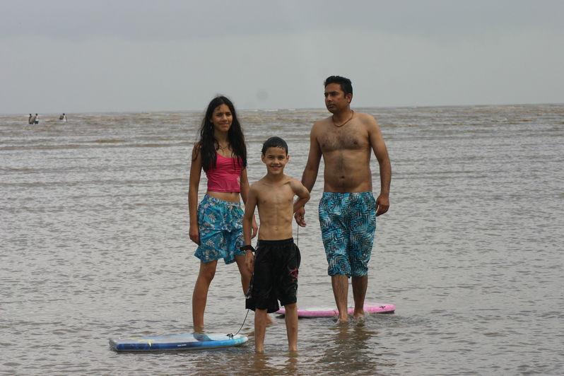 Zwillingsratgeber img_0817 Indienurlaub Sommer 2010