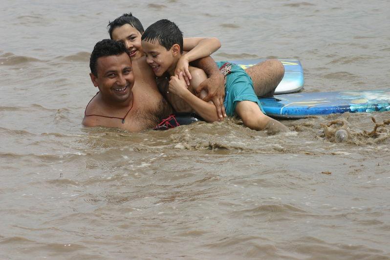 Zwillingsratgeber img_0842 Indienurlaub Sommer 2010
