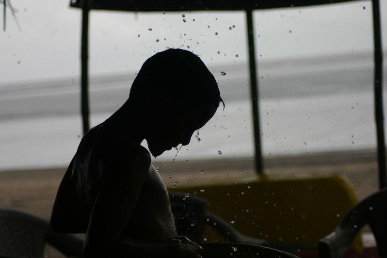 Zwillingsratgeber img_0882 Indienurlaub Sommer 2010