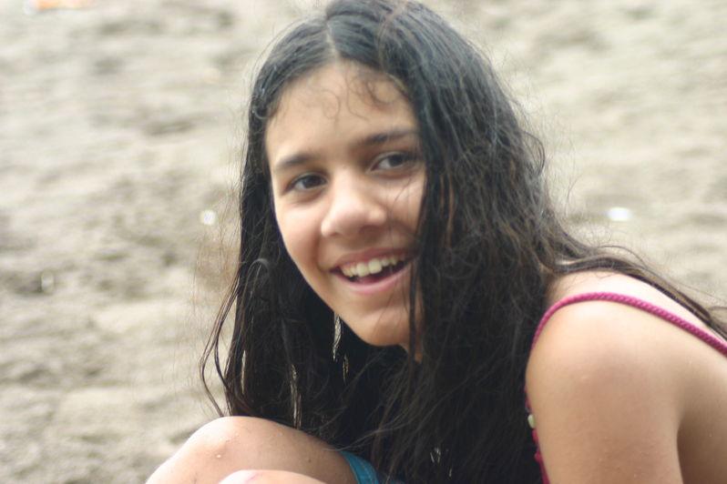 Zwillingsratgeber img_0902 Indienurlaub Sommer 2010