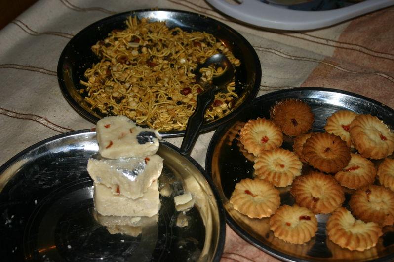 Zwillingsratgeber img_0972 Wissenswertes: Essen und Trinken in Indien