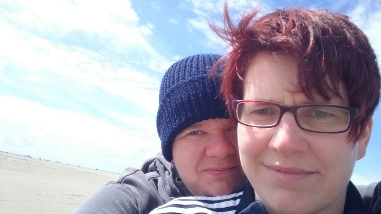 Zwillingsratgeber iphone_mai2016-1036 Dänemark - Tour an der Küste lang