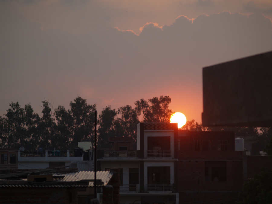 Zwillingsratgeber p1010794 Erste Eindrücke nach unserer Ankunft in Indien