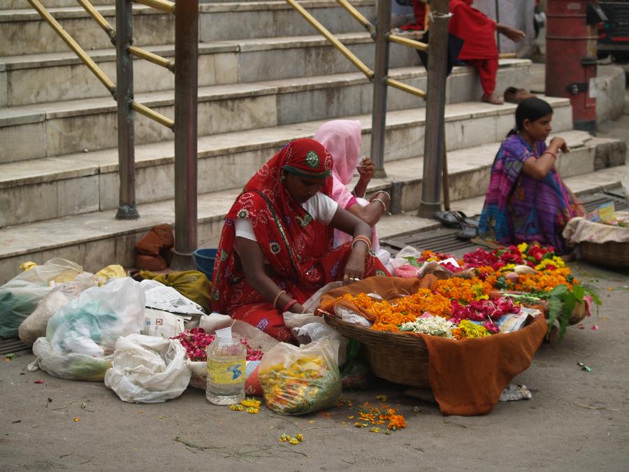 Zwillingsratgeber p1010996 Wissenswertes: Die Kultur Indiens