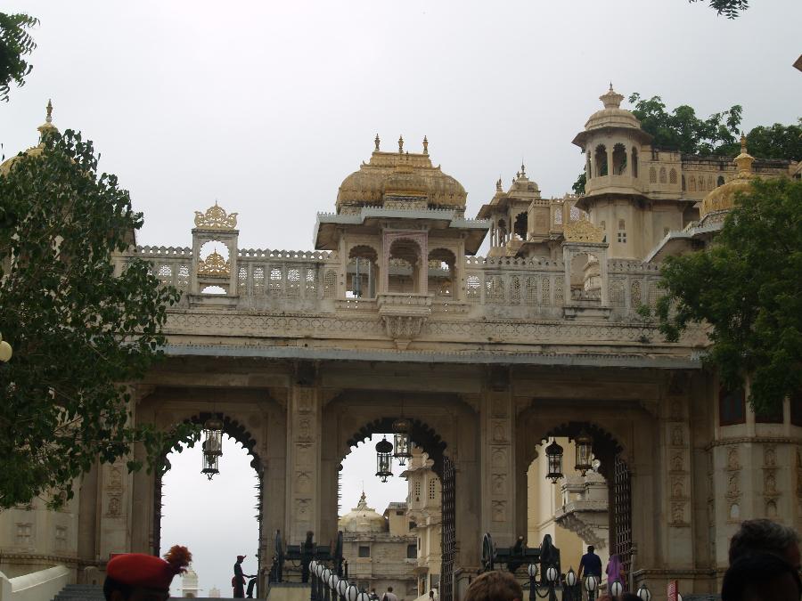 Zwillingsratgeber p1011056 Pushkar - die wichtigste Pilgerstätte der Hindus