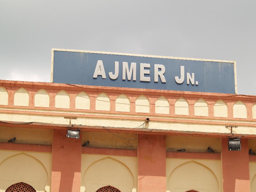 Zwillingsratgeber p1011611 Aufenthalt in Pushkar