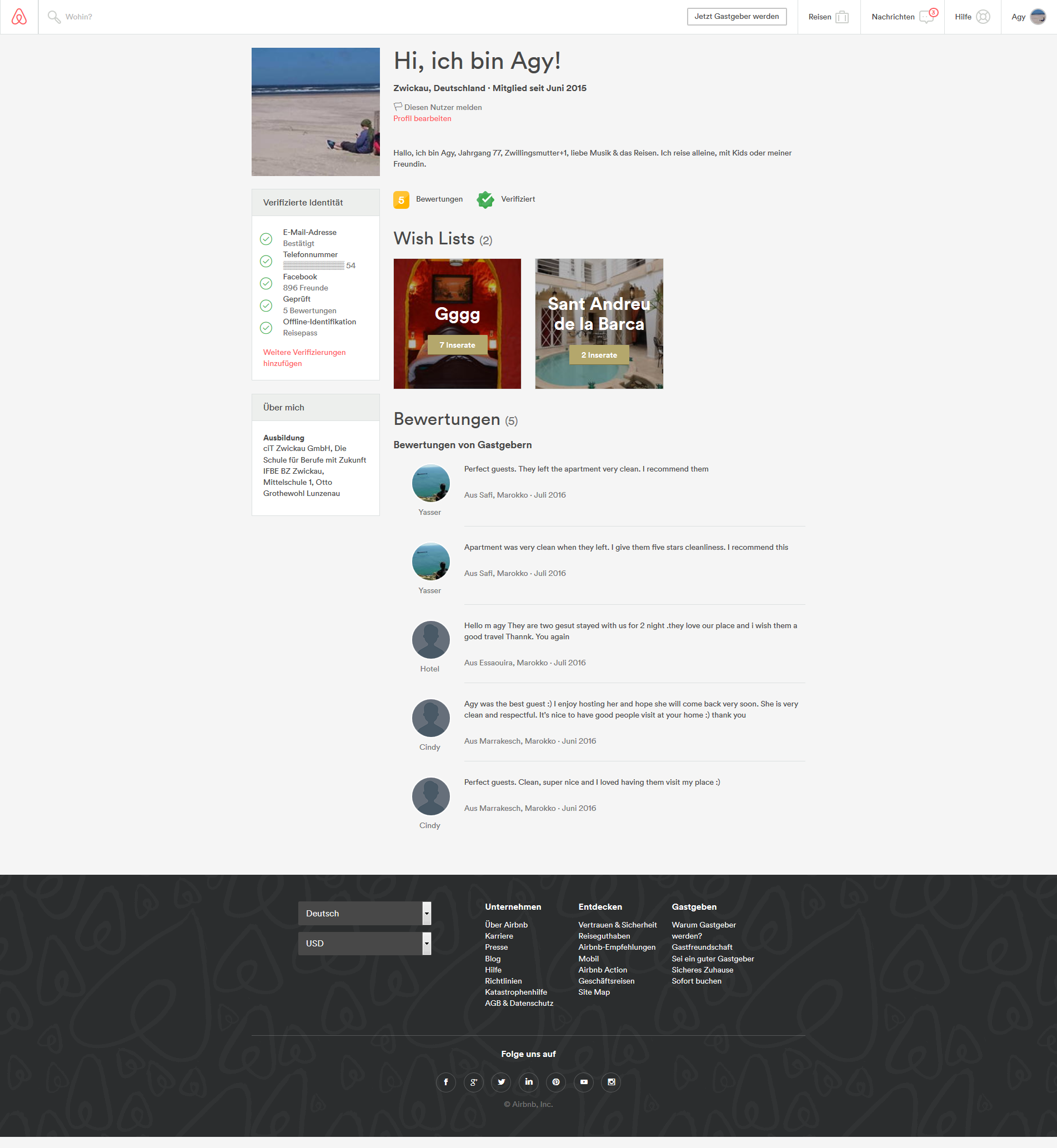 Zwillingsratgeber FireShot-Screen-Capture-003-Agys-Profil-Airbnb-www_airbnb_de_users_show_36559501 AirBnB - Hier könnt Ihr meine Erfahrungen nachlesen