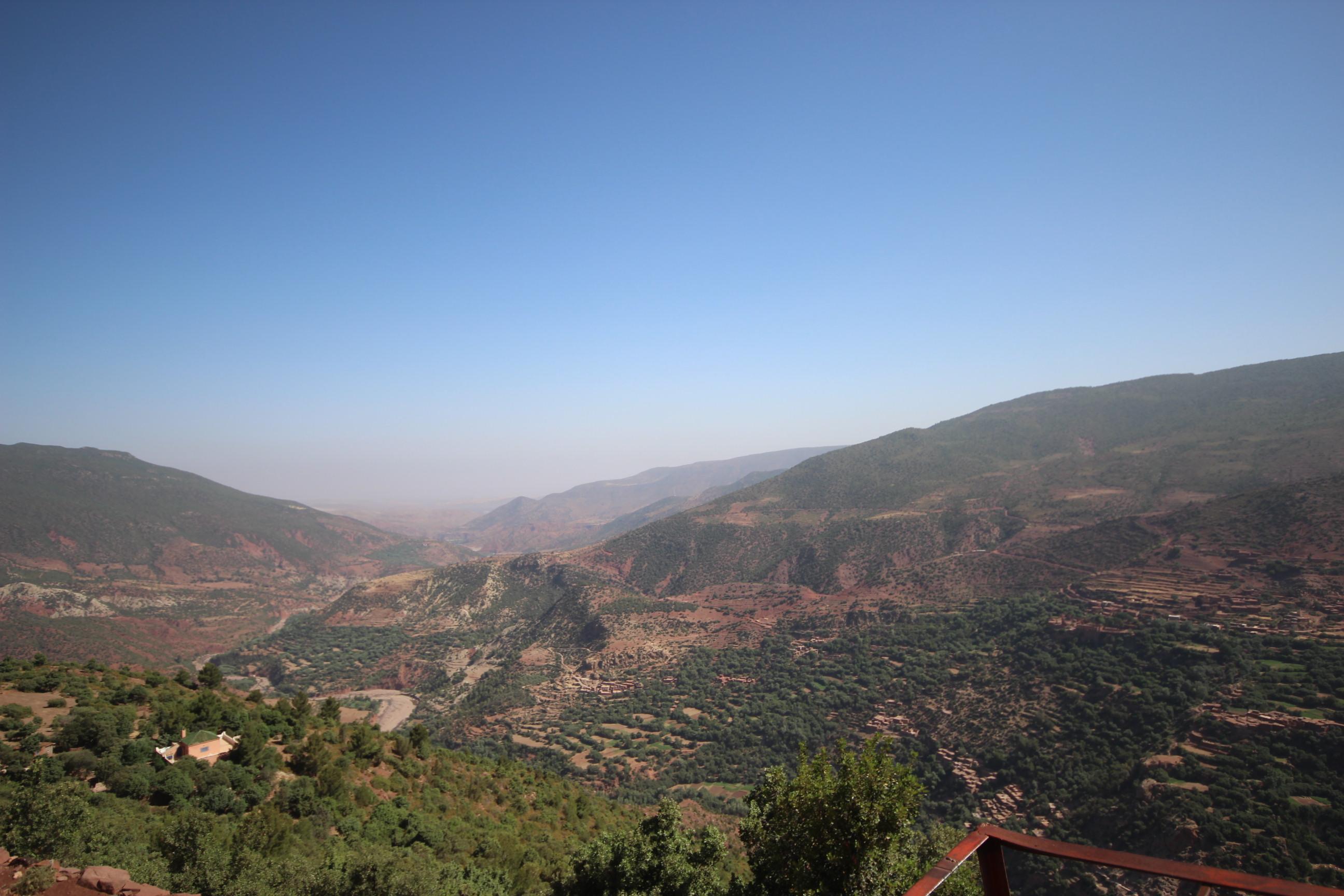 Zwillingsratgeber IMG_5845 Marokko Urlaub - Zwei Frauen unterwegs