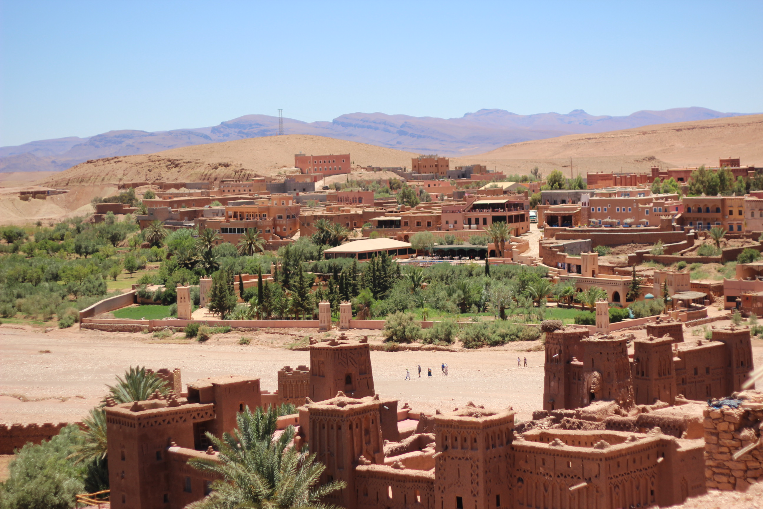 Zwillingsratgeber IMG_5896 Marokko Urlaub - Zwei Frauen unterwegs