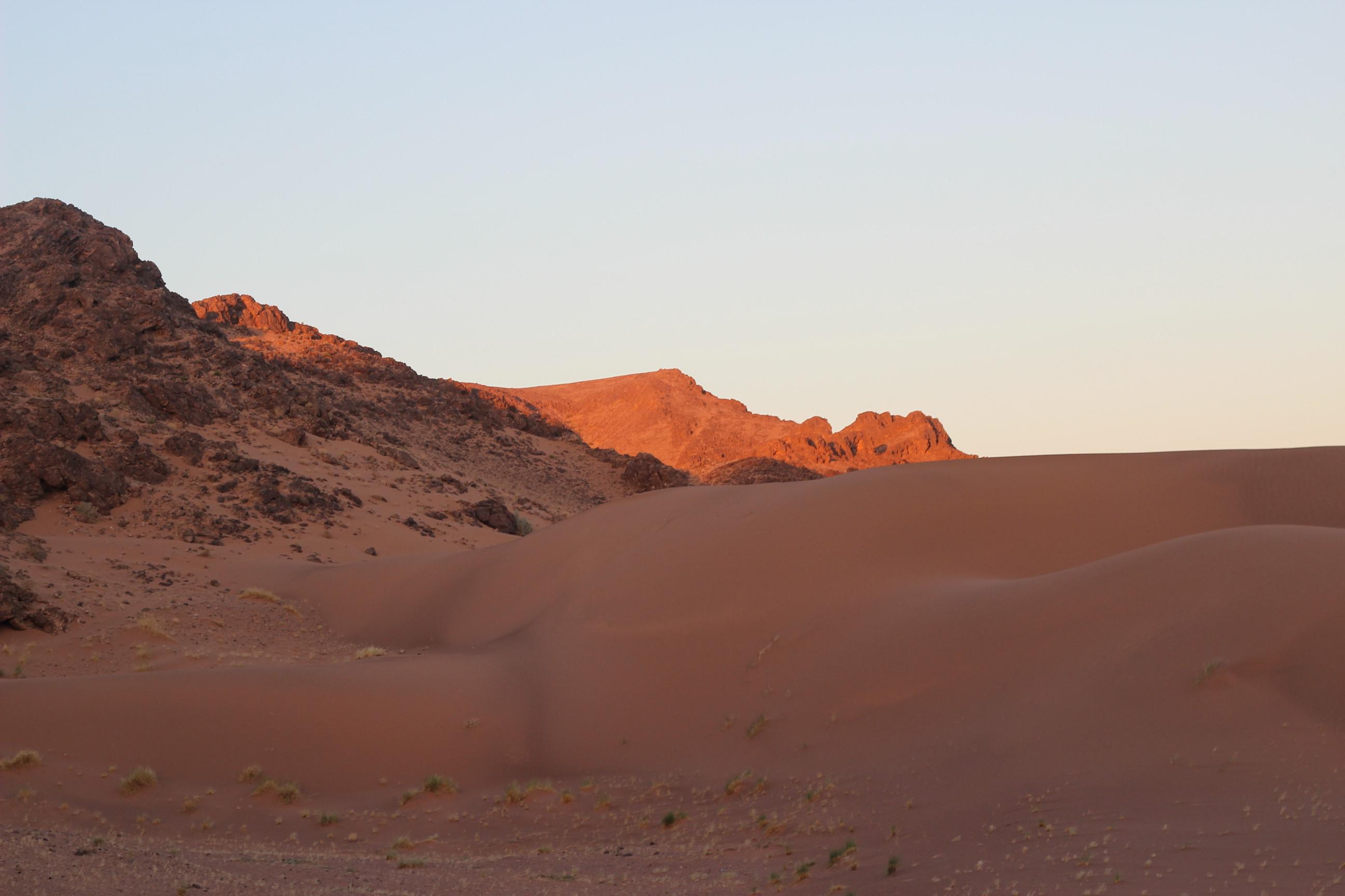 Zwillingsratgeber IMG_5987 Marokko Urlaub - Zwei Frauen unterwegs