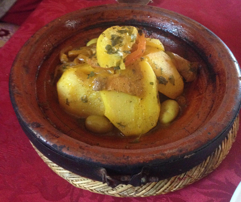Zwillingsratgeber IMG_6776-e1470662086233 Marokko Urlaub - Zwei Frauen unterwegs