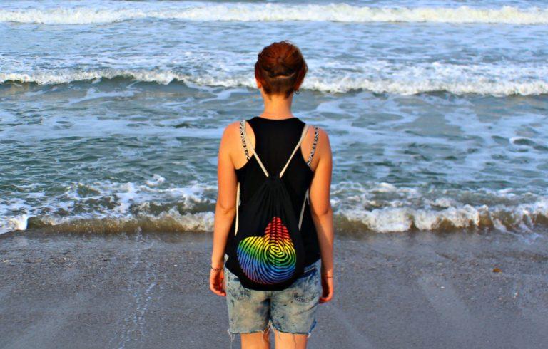 Zwillingsratgeber rainbowfeeling Im Interview: Annie von rainbowfeelings